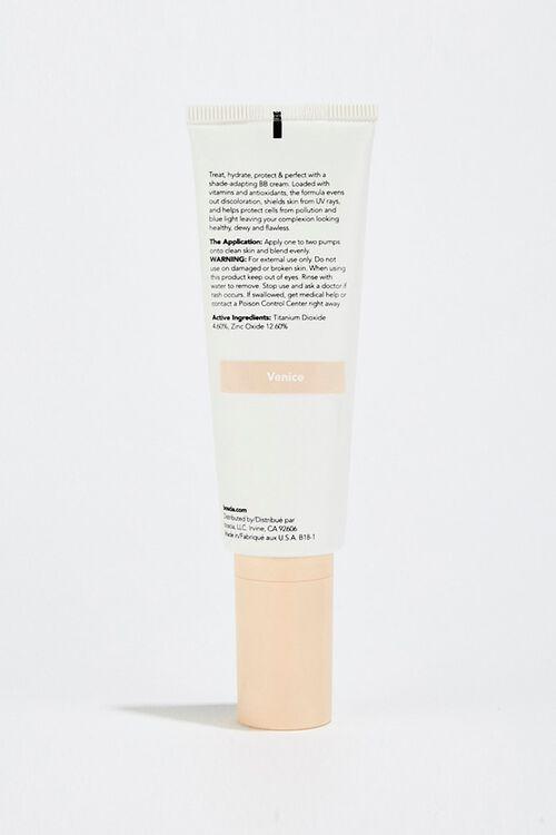 Skin Perfecting BB Cream Broad Spectrum SPF 30, image 2