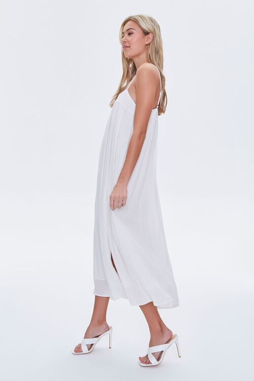 Cami Shift Midi Dress, image 2