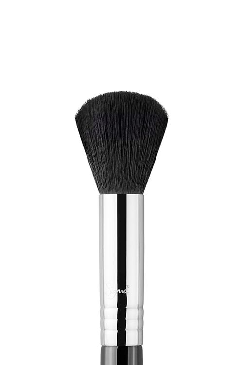 F05 – Small Contour Brush, image 2