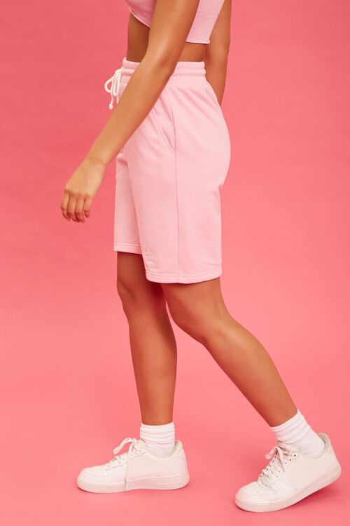 Juicy Couture French Terry Shorts, image 3