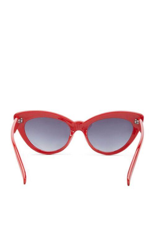 Cat-Eye Sunglasses, image 4