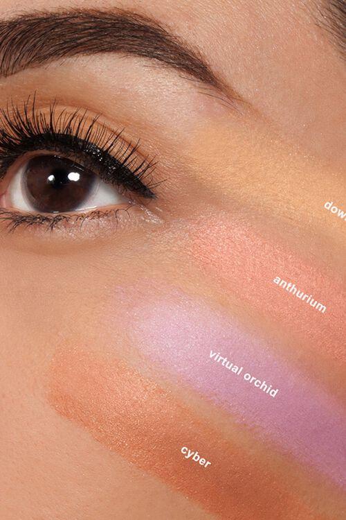 Glow Softwear Blush, image 4