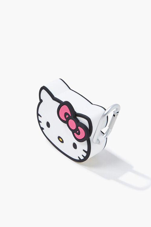 Girls Hello Kitty Wireless Earphone Case (Kids), image 2