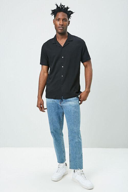Classic Short Sleeve Shirt, image 4