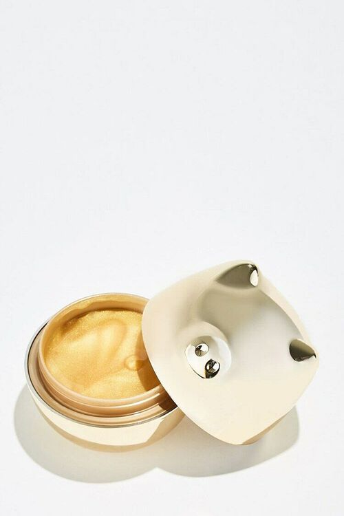 Golden Pig Collagen Bounce Mask, image 1