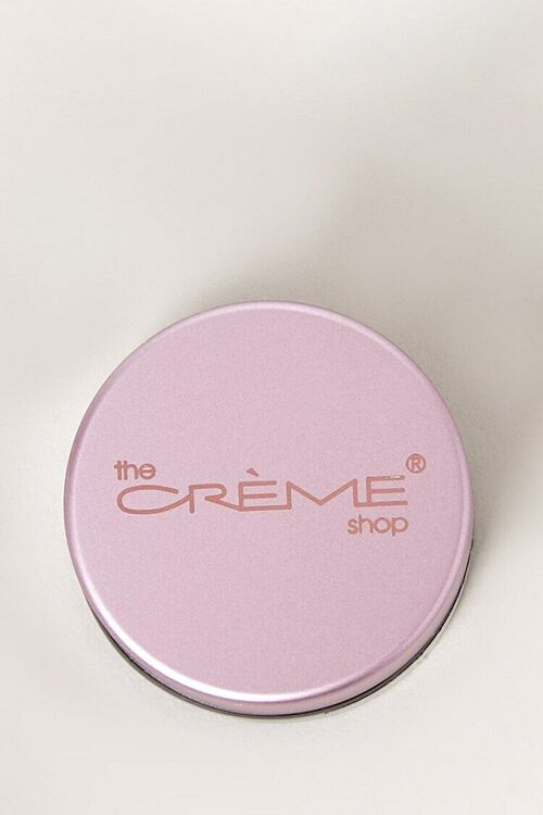 Creamy Gel Eyeliner, image 1
