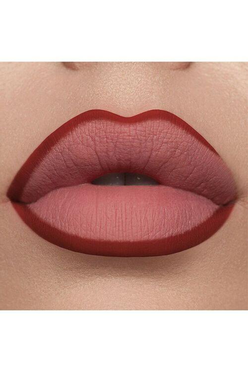 Velvetines Lip Liner, image 4