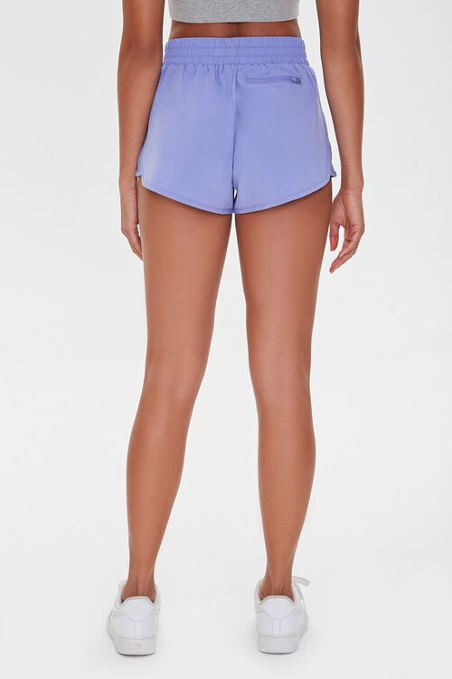 Active Dolphin Shorts, image 4