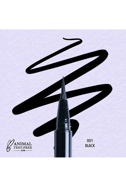 Super Ink Liner, image 2