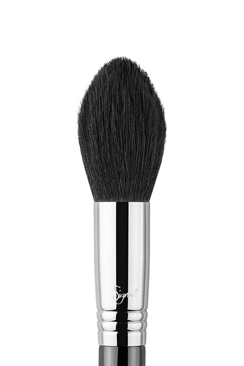 F25 – Tapered Face Brush, image 2