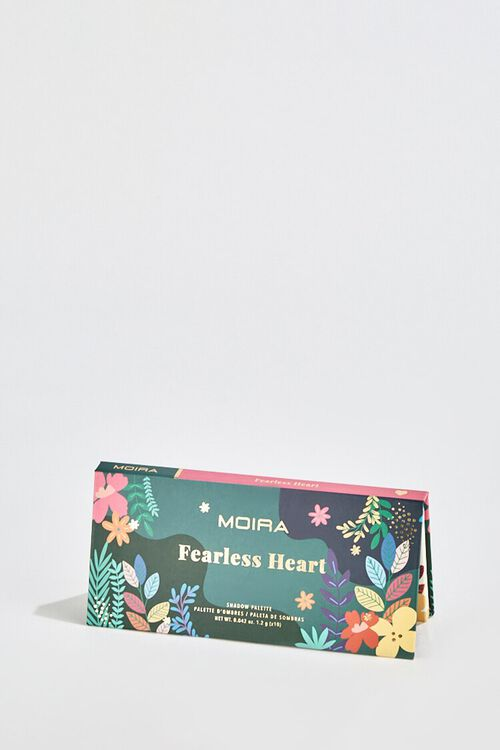 Fearless Heart Palette, image 3