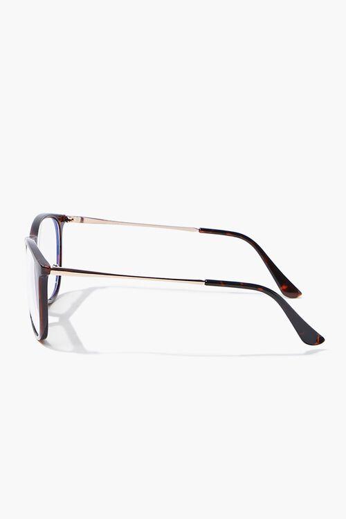 Marbled Reader Glasses, image 3
