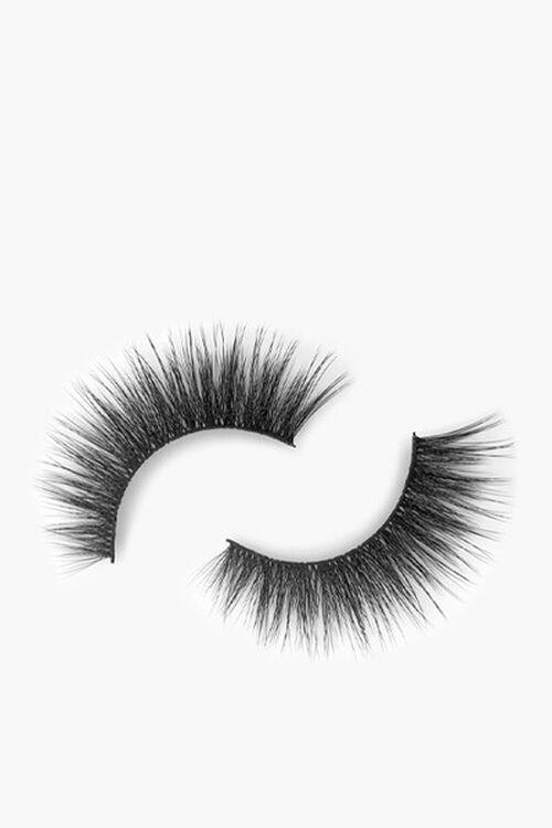 Serenity Flutter Lashes, image 2