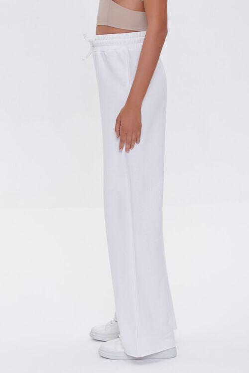 Drawstring Pocket Sweatpants, image 3