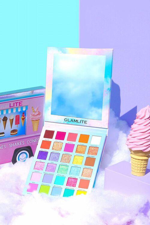 ICE CREAM DREAM PALETTE, image 1