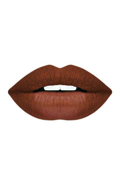 U OK? Kiss It Better Tinted Lip Balm, image 4