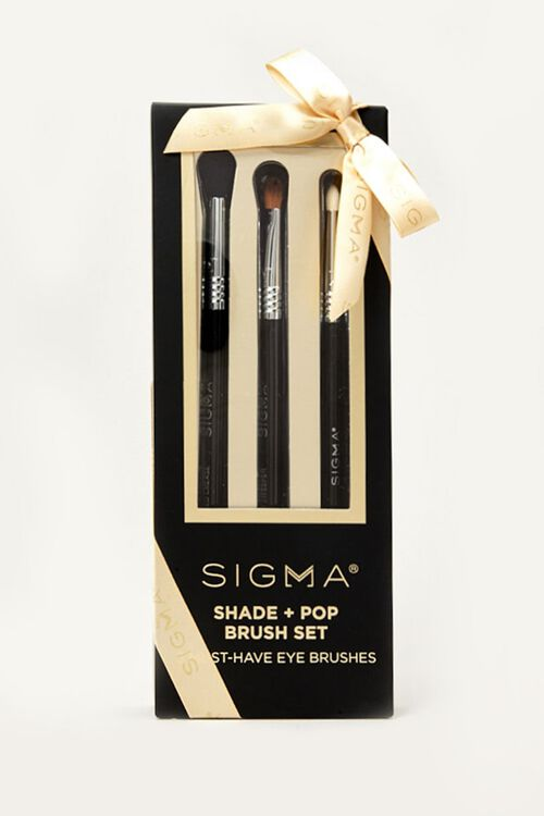 Shade & Pop Brush Set , image 2