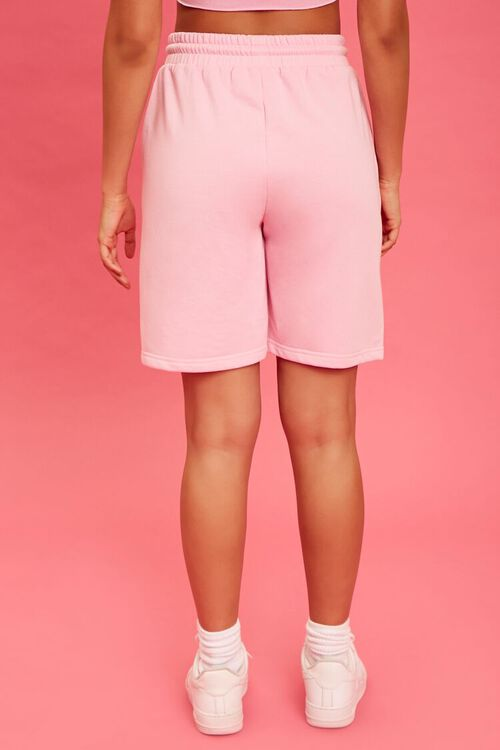 Juicy Couture French Terry Shorts, image 4