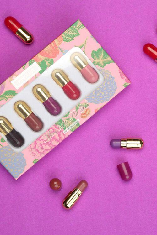 Mini Lip Pill Kit, image 5