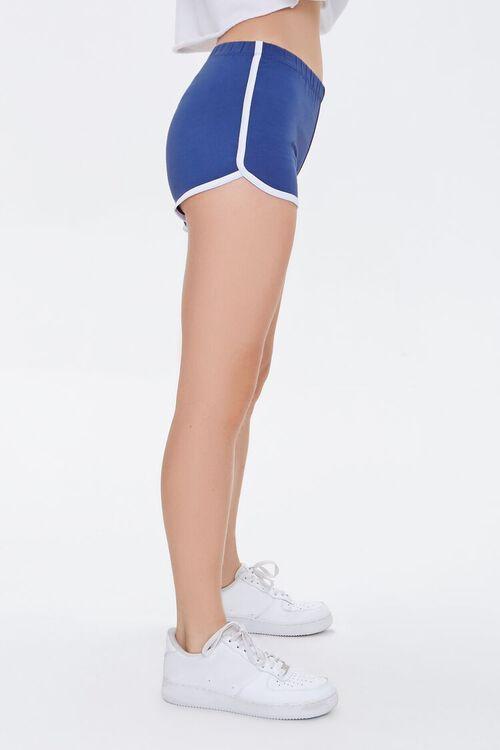 Ringer Dolphin Shorts, image 3