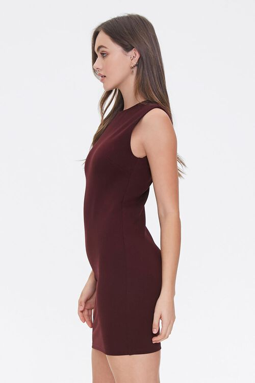 Sleeveless Bodycon Dress, image 2