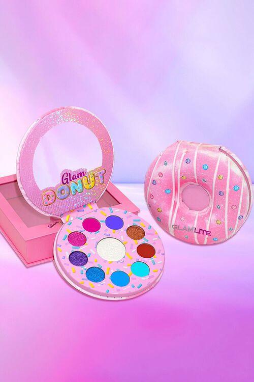 Glam Donut Palette, image 4