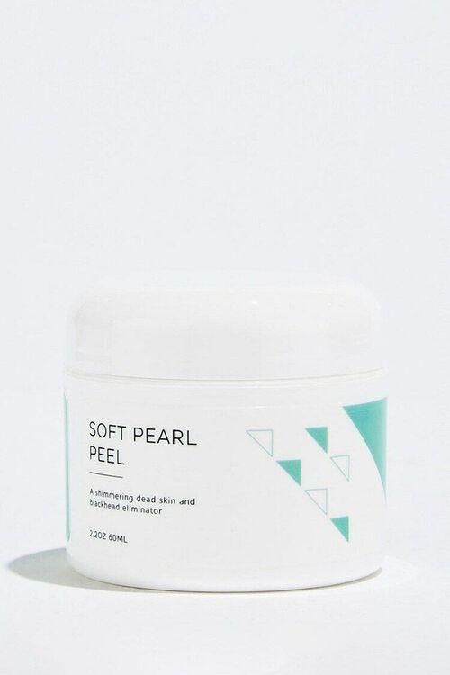 Soft Pearl Peel, image 2