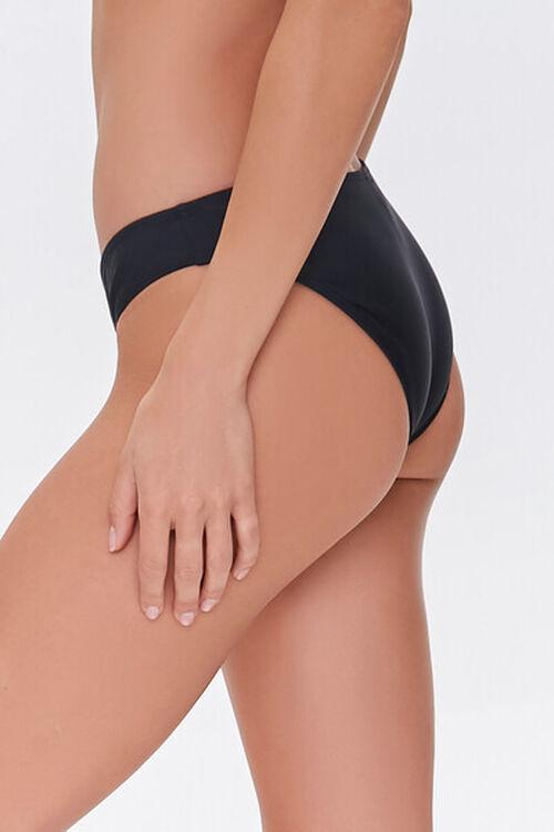Swimwear Bikini Bottoms, image 3