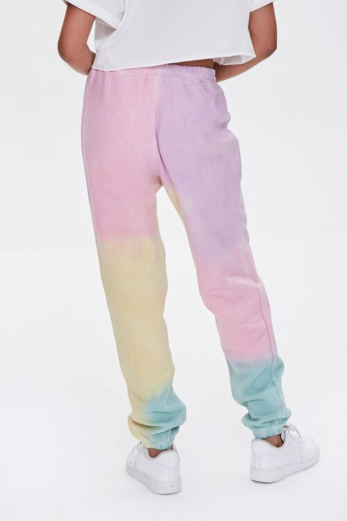 Cup Noodles x Hello Kitty Joggers, image 5