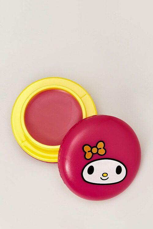 PINK My Melody Macaron Lip Balm, image 1