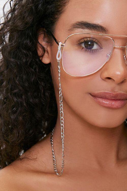 Figaro Glasses Chain, image 1