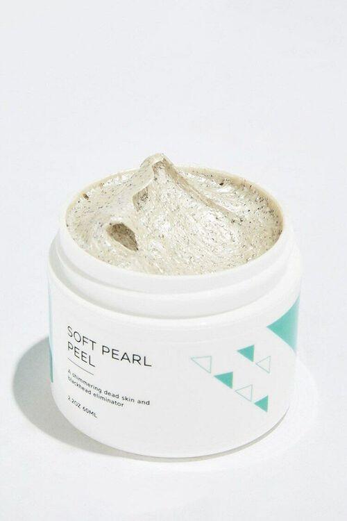 Soft Pearl Peel, image 1