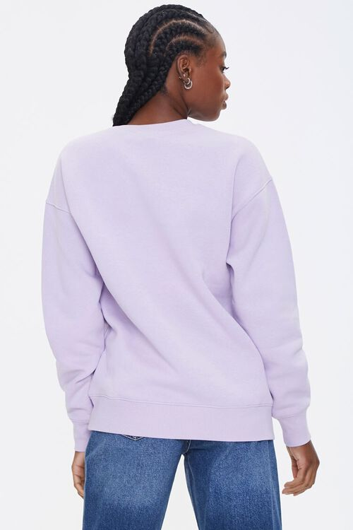 Lil Baa-ddie Graphic Pullover, image 3