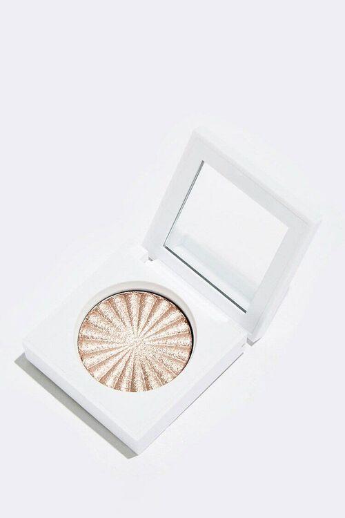 Blissful Mini Highlighter, image 2