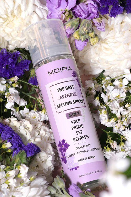 LAVENDER The Best Lavender Setting Spray, image 3