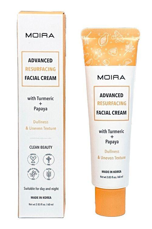 RESURFACE Advanced Resurfacing Facial Cream, image 2