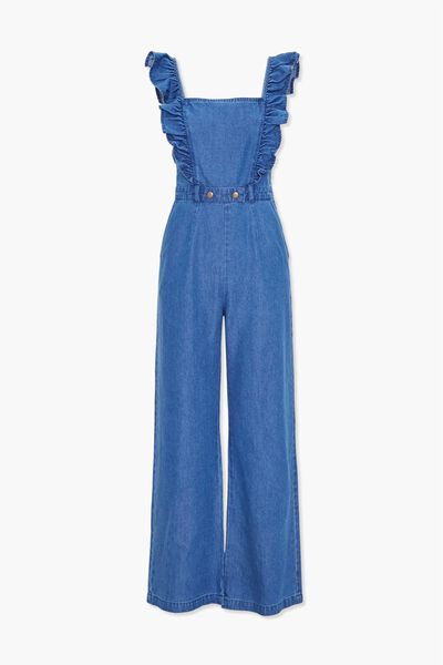 Casual Rompers Jumpsuits Women Forever 21