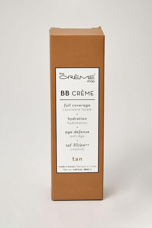 BB Crème, image 2