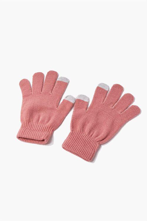 Touchscreen Gloves Set, image 4
