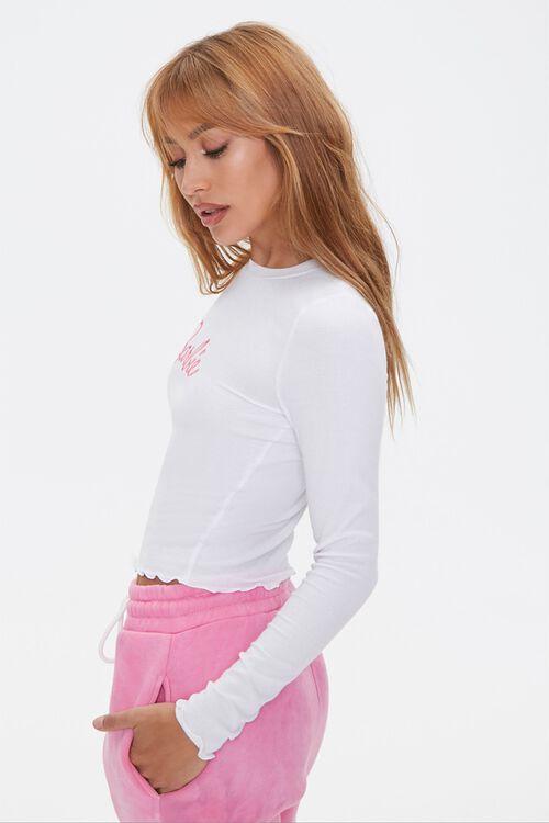 Barbie™ Lettuce-Edge Top, image 2