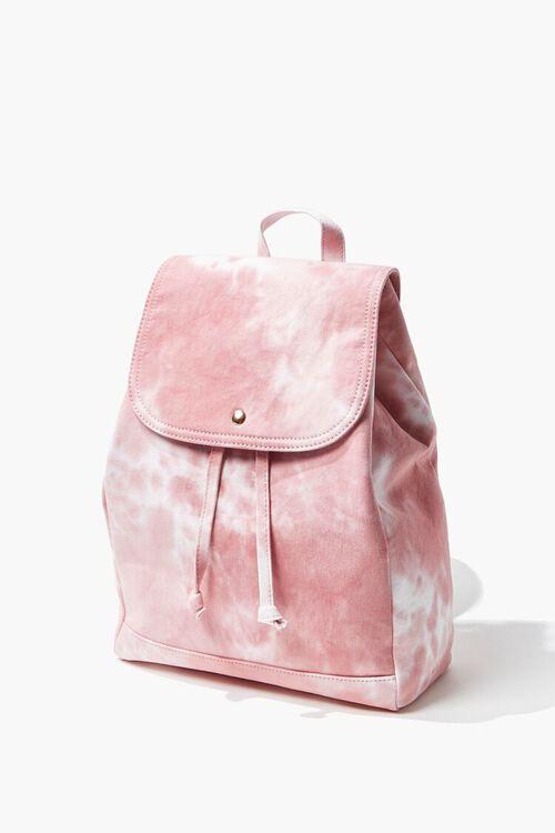 Cloud Wash Backpack, image 2