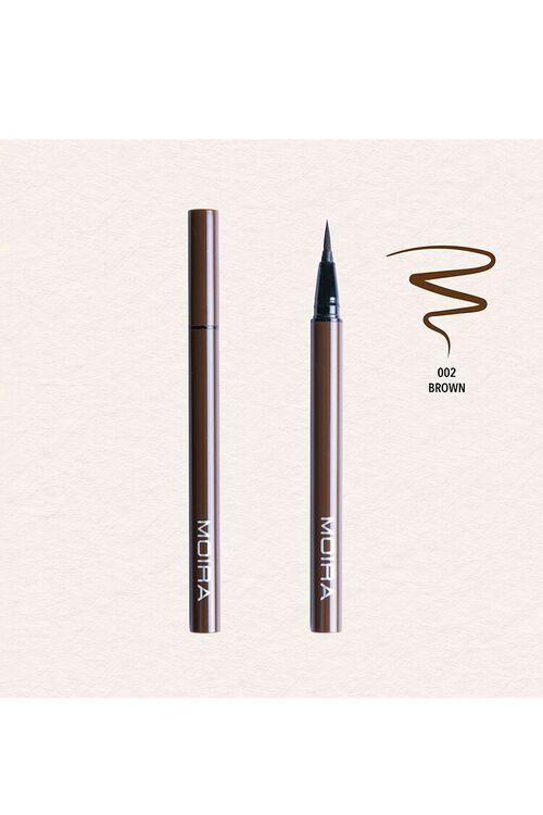 Super Ink Liner - Brown, image 1
