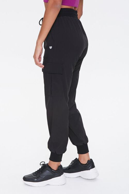 Active Cargo Joggers, image 3
