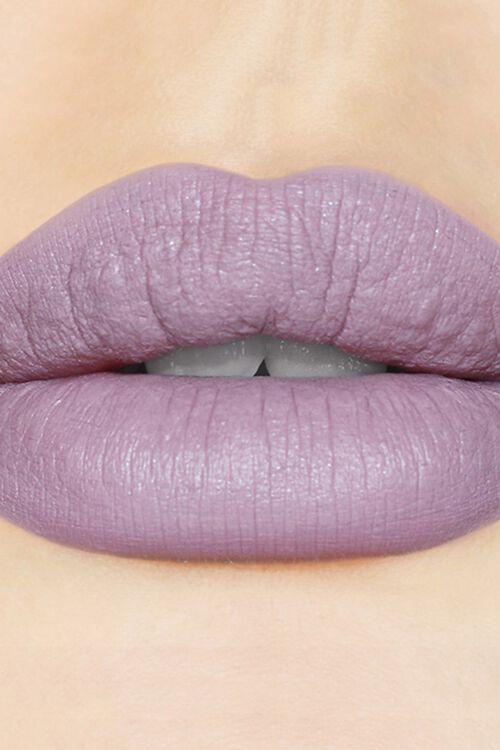 Kim Chi Liquid Lip Color, image 4