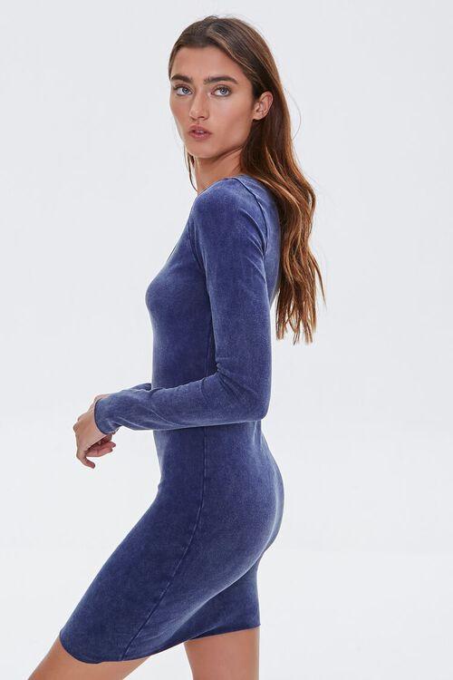 Bodycon Tube Dress, image 2