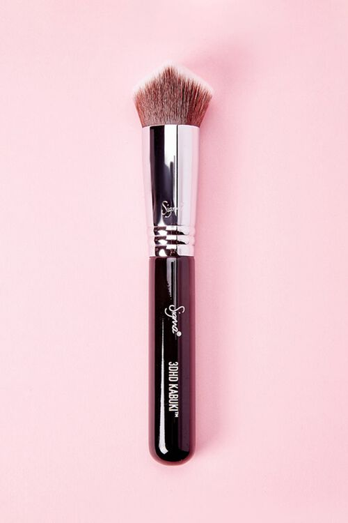3DHD Kabuki Brush, image 3