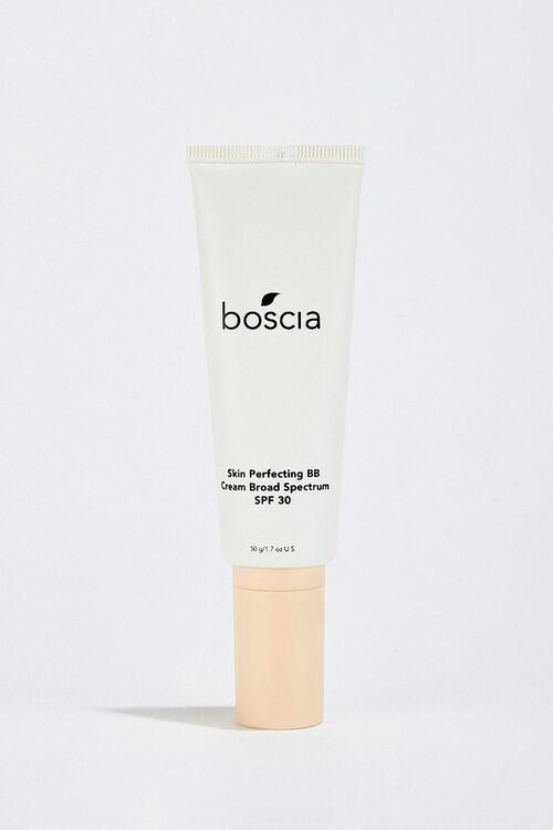 Skin Perfecting BB Cream Broad Spectrum SPF 30, image 4