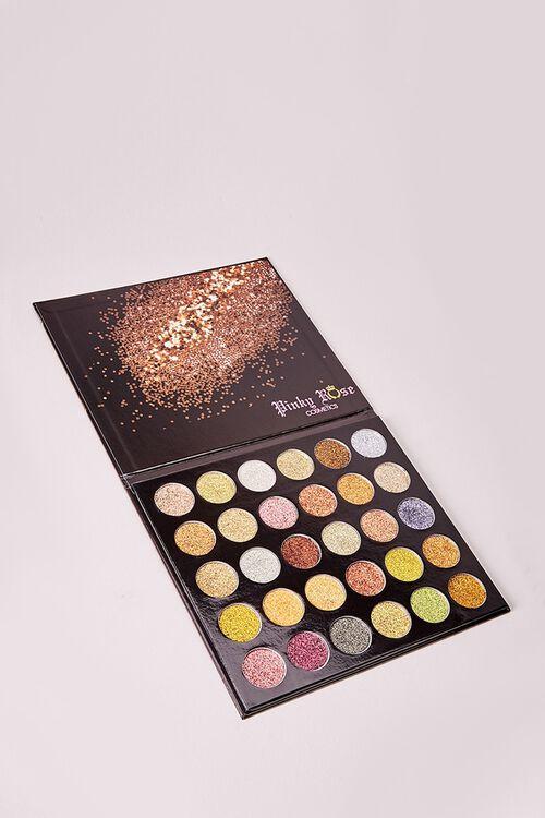 Hypnotize I – 24K Glitter Palette, image 1
