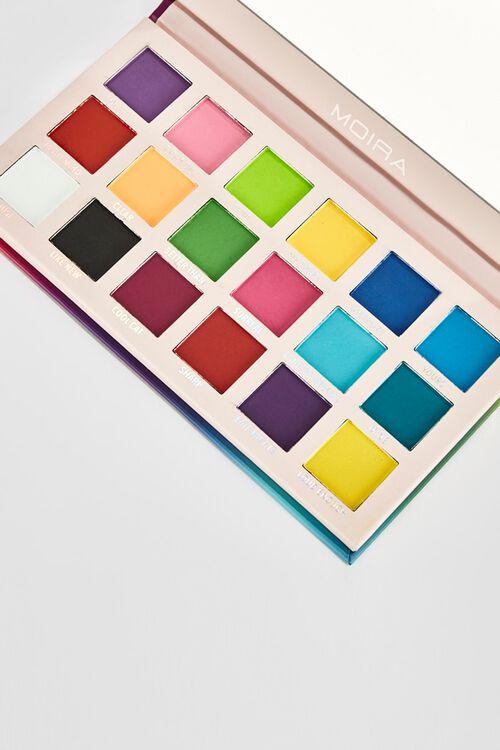 Dreamscape Dream Palette, image 1