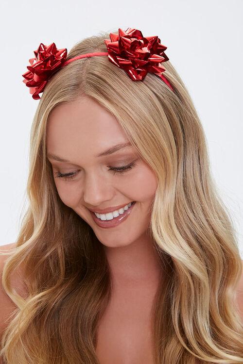 Gift Topper Headband, image 1